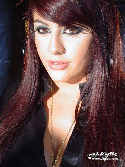 ليلى اسكندر 2013 الفنانة ليلى