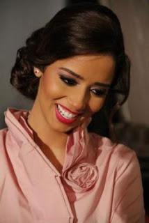 Bilqis Ahmed 2013 ������� �����