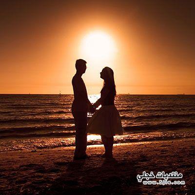 صوررمنسيه 2013 Photo Romance 2013