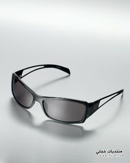 كولكشن نظارات رجاليه 2014 نظارات