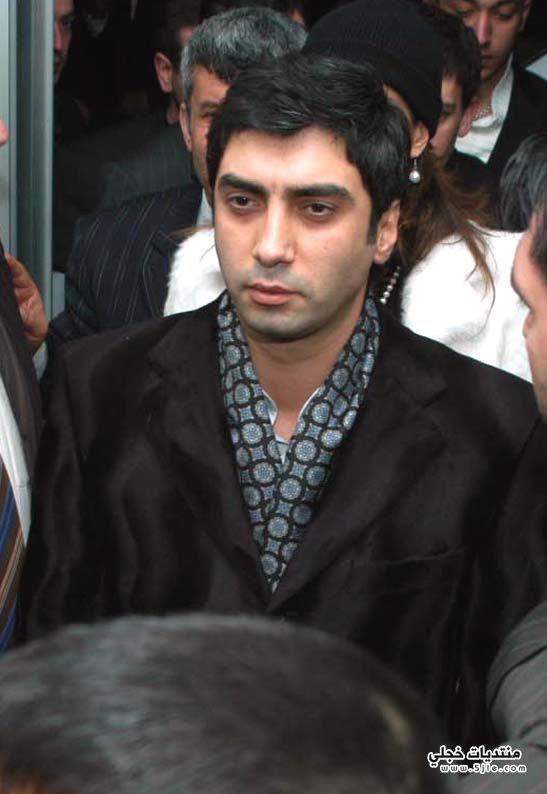 مراد 2013 مراد 2013 الفنان