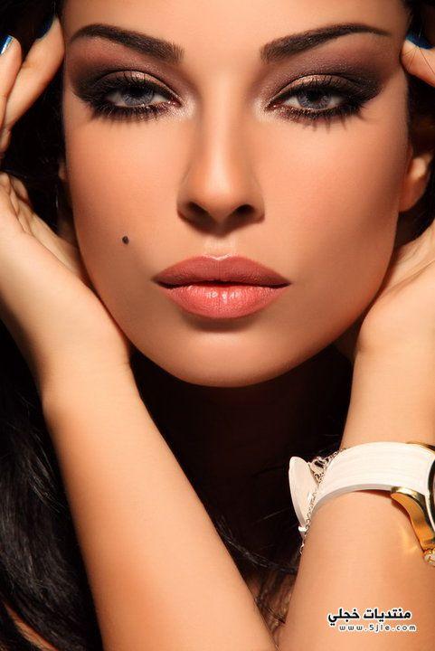 نادين نجيم 2013 الممثلة نادين