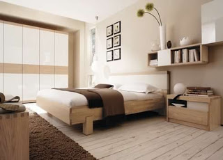 2013 Bedrooms 2013 2013 Photo