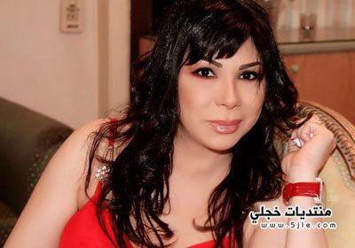 غادة ابراهيم 2013 الفنانة غادة