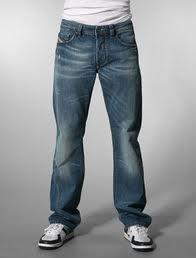 ملابس جديدة للرجال 2013 بناطيل