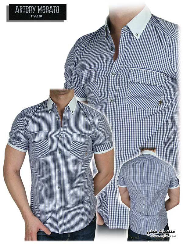 قمصان شبابيه فخمة 2013 تشرتات
