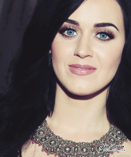 ���� ���� 2013 Katy Perry