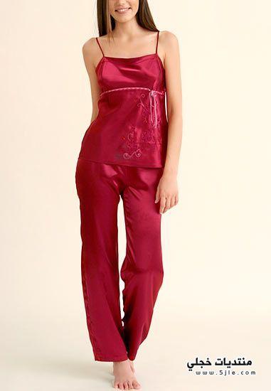 Silk pajamas brides 2013 ����