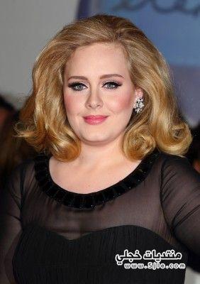 Adele 2013 Adele 2013 ازياء