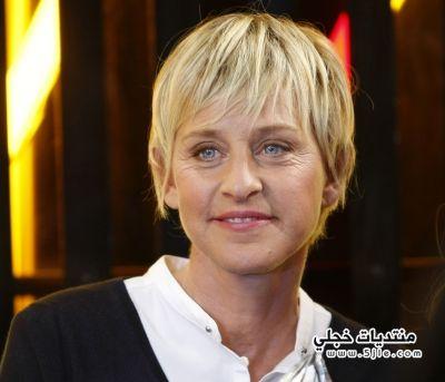 ���� ������� 2013 Ellen DeGeneres