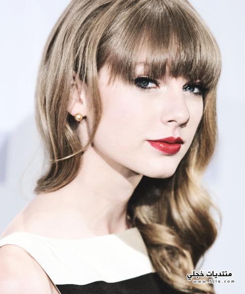 ������ ����� 2013 Taylor Swift