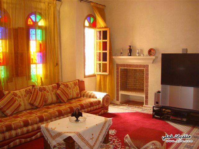 صالونات مغربية 2013 اجمل صالونات