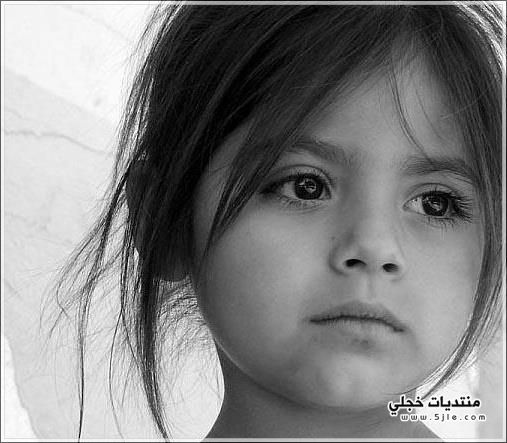 بنات اطفال 2013 اطفال بنات