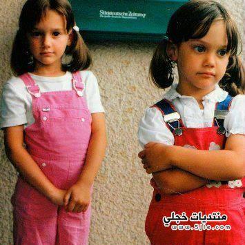 ميريام اوزرلي صغيرة 2013 السلطانة