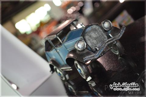 خلفيات بلاك بيري سيارات 2013