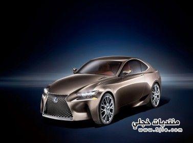 سياره الرياضية 2013 سيارات رياضيه