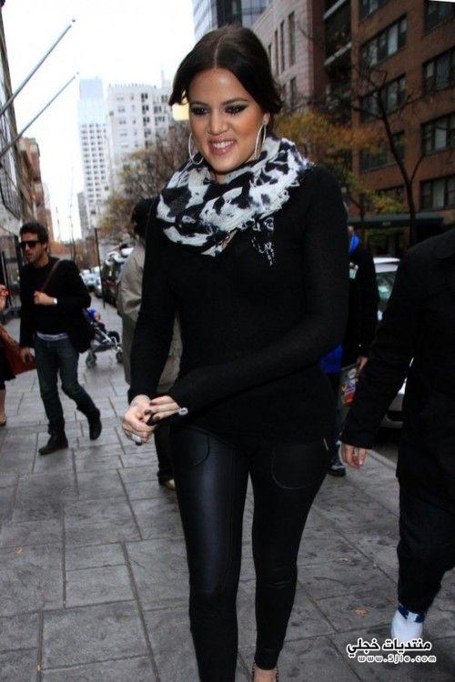 khloe kardashian 2013 khloe kardashian