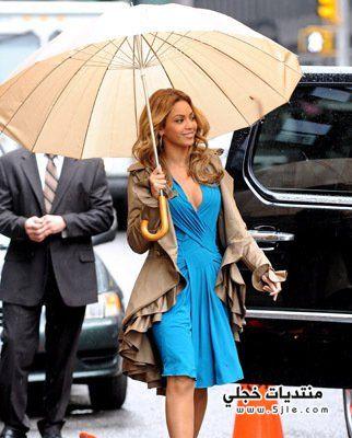 ����� ������� 2013 Beyonce 2013
