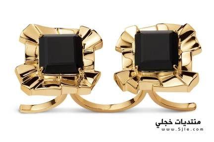 مجموعة مجوهرات 2013 Jewelry 2013