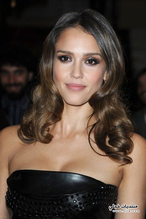 Hairstyles Hollywood 2013 ������� ������