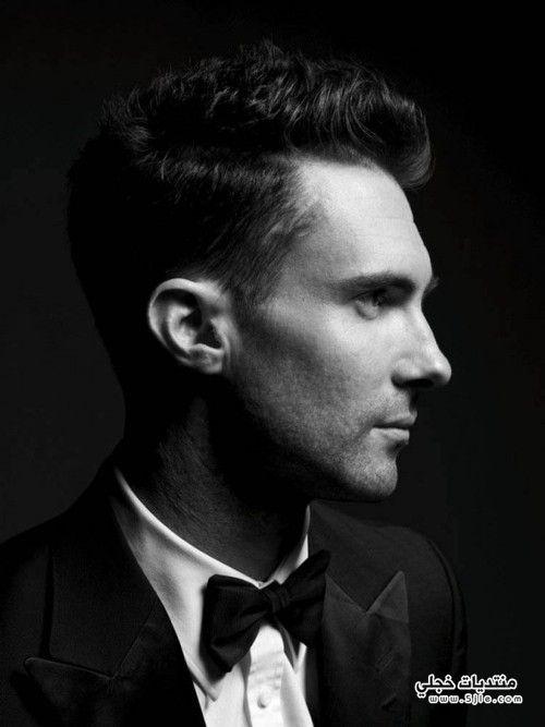 ليفين 2013 Adam Levine 2013