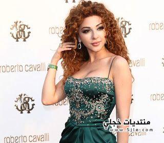 Myriam Fares 2013 ميريام فارس