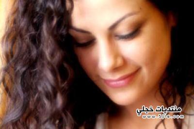 مبارك وزوجها 2013 مبارك 2013