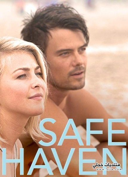 safe haven online 2013 فيلم