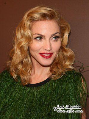 مادونا 2013 Madonna 2013 مادونا
