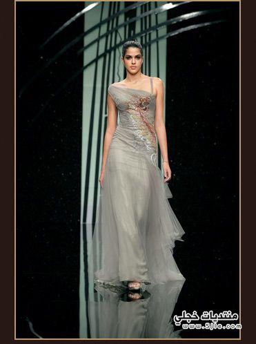 ازياء فرنسية 2013 ملابس فرنسية