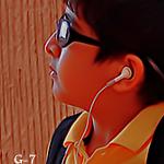 خلفيات طفولة 2013 اجمل خلفيات