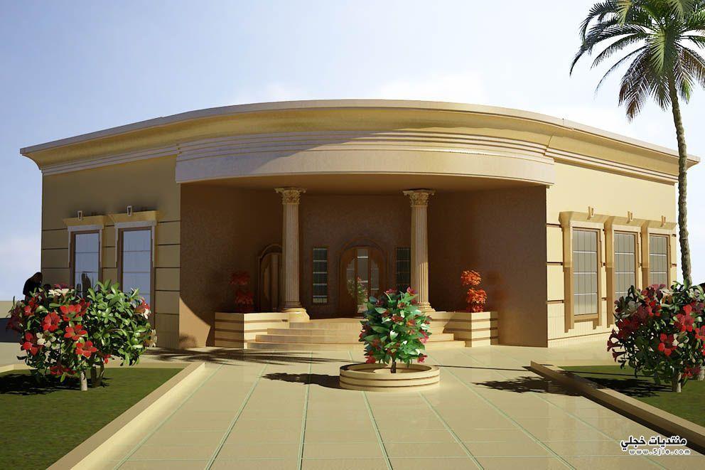 اماراتية تصاميم اماراتية اماراتية اماراتية