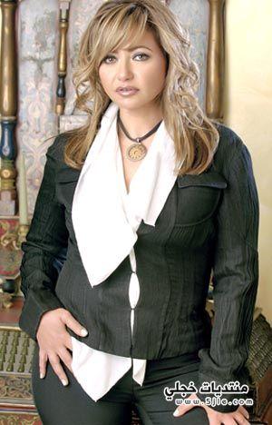 ليلي علوي 2013 ليلى علوي