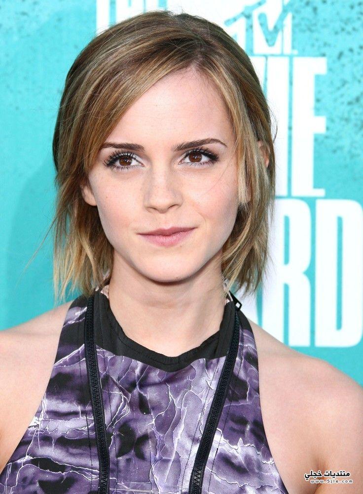 ايما واتسون 2013 Emma Watson