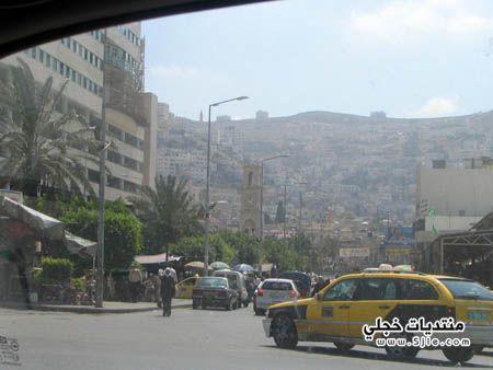فلسطين الحبيبة 2013 سياحية فلسطين