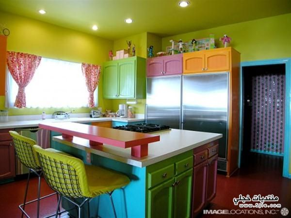 paint colors 2013 ����� ������