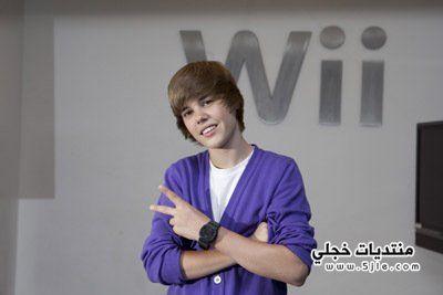 جاستن بيبر 2013 Photos Justin