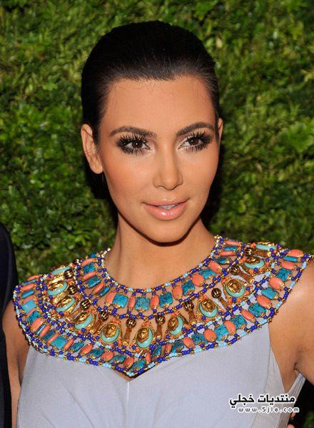 celebrity makeup 2013 ����� ��������