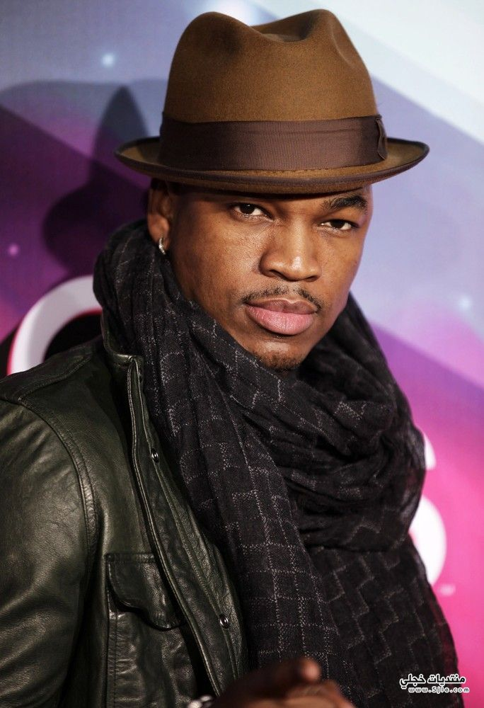 2013 2013 2013 photos ne-yo