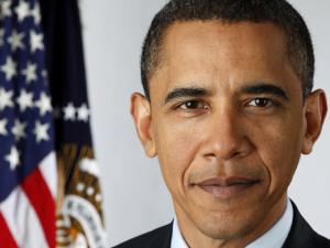 photo barack obama 2013 باراك