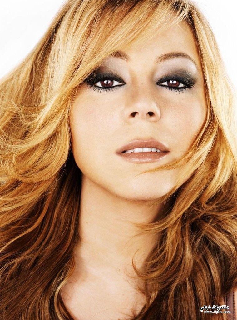 Mariah Carey 2013 ����� ����