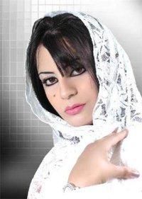 صورهالة المصراتى 2013 هالة المصراتى