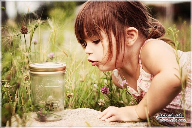 اطفال 2013 جديدة للاطفال 2013