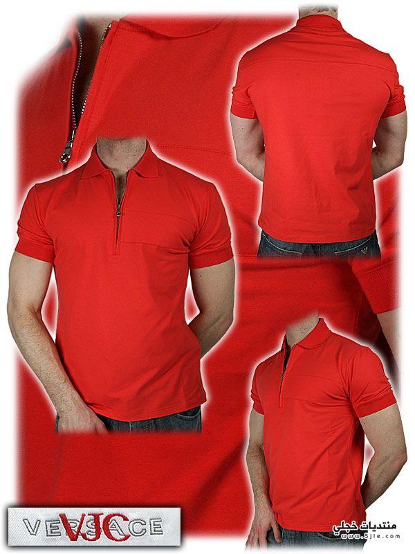 ملابس شبابية ماركة 2013 ملابس