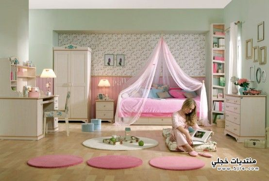 احلى بنات 2013 اطفال للبنات