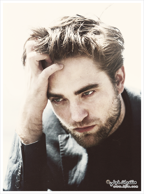 robert pattinson 2013 ����� ��������