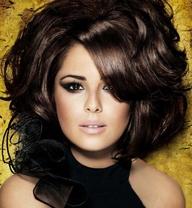 Hairstyles 2013 تسريحات 2013 Photo
