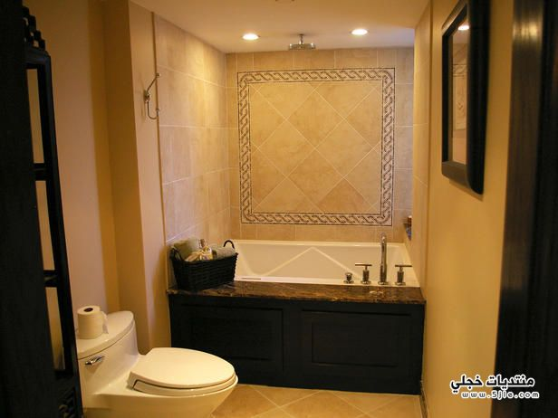 ������ 2013 Bathrooms 2013 ������