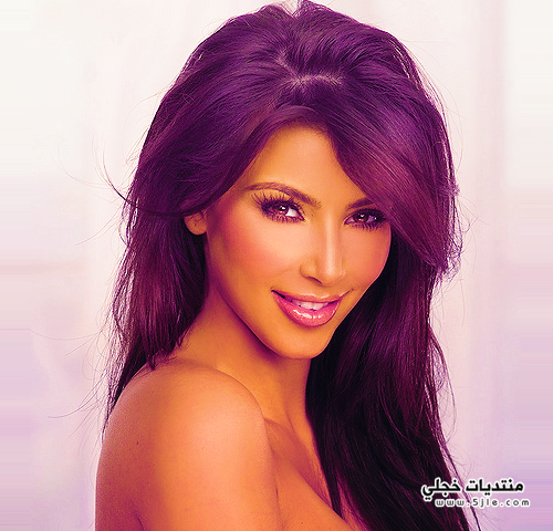 Photo kardashian 2013 ��������� 2013