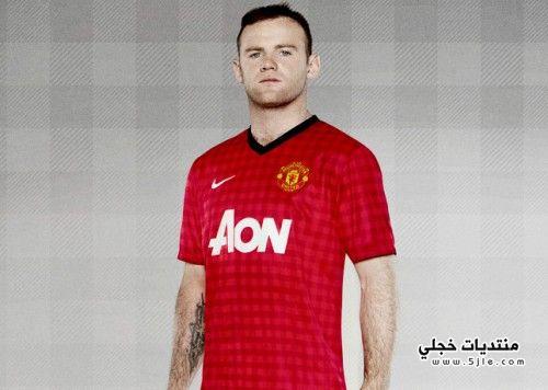 Wayne Rooney 2013 ���� 2013